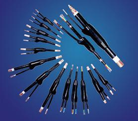 宝胜电缆 宝胜金属屏蔽电力电缆