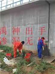 南京市高淳县水池堵漏的公司