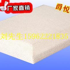 苏州布艺软包生产,吸音隔音材料