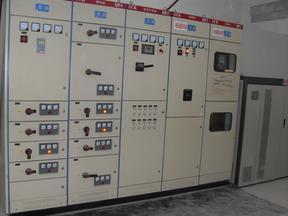 东莞电力变压器工程安装公司