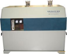 空压机冷凝油水分离
