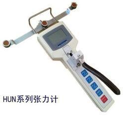 HUN系列铜线张力仪HUN-20K-L