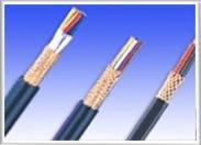 MKVVp22-14*1.0 14*1.5 24*0.75 煤矿阻燃控制信号电缆