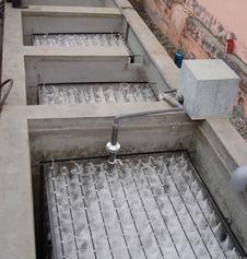 沈阳污水净化设备