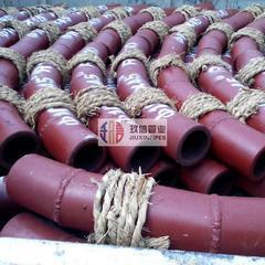洛阳哪里供应陶瓷复合管生产工艺先进