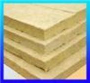 岩棉板-防火岩棉板-保温岩棉板