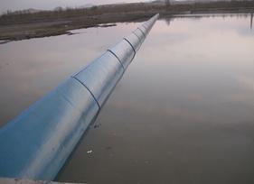 180米�L的液�荷�降��