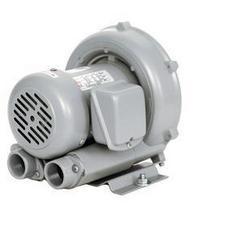 增氧泵增氧机大功率工业风机