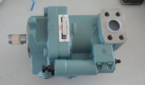 挖掘机液压泵_不二越柱塞泵PVS