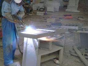 德州电厂钢架防腐公司---电厂钢架防腐、电厂烟囱防腐