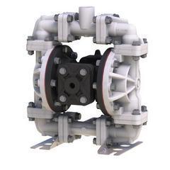 M05B2P1TPBS000_MARATHON气动隔膜泵