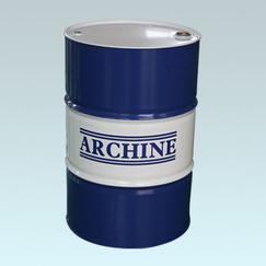 ArChine Comptech HTE 150
