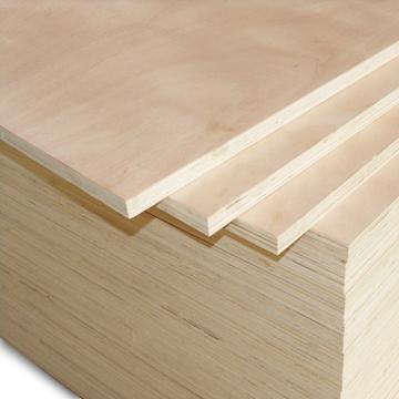 多层板、胶合板、密度板、刨花板
