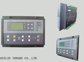 控制器/控制模块仪表TB300
