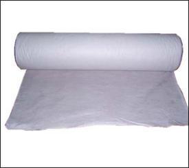 防水缝织聚酯布