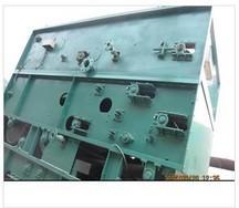 河北质量保证的NDYQ-1000型带式压榨过滤机