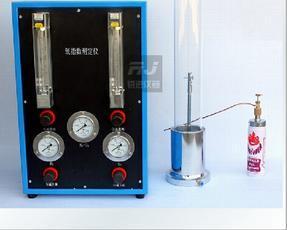 苏锡常JF-3氧指数测定仪 氧含量测定仪