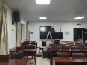 青岛电力系统监控安装,青岛变电站监控安装,青岛配电室监控安装,青岛电力系统远程抄表系统安装