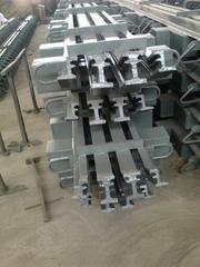 贵阳桥梁伸缩缝 遵义D80桥梁伸缩缝生产厂家