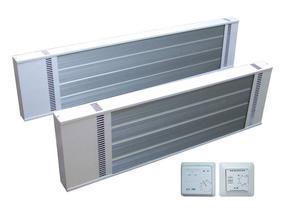 尼奥暖霸—红外辐射采暖器