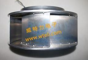 施樂百風扇RH28M-2DK.3F.1R現貨特惠