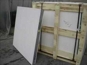 保温板、屋顶保温板