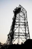 发射塔拆除专业施工