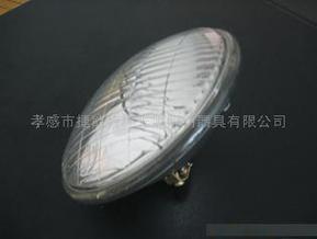 PAR46灯泡