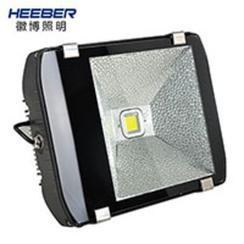 LED大功率泛光灯LED户外投光灯