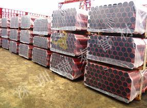 铸铁管价格|铸铁管生产厂家