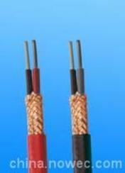 MHYVR矿用监测电缆 MHYVR矿用电话线