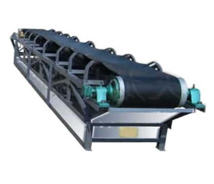 供应PDS带式输送机