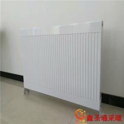 暖气片 GB200/400钢制板式散热器