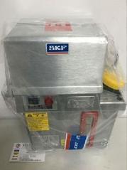 SKF MKU系列注油泵MKU1-BW3-2F003J