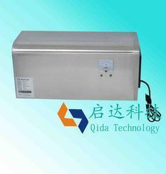 壁挂式臭氧发生器 空气消毒机 广州臭氧发生器厂家