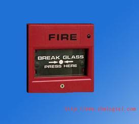 J-XAP-M-M500H/P消火栓按钮