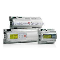 卡乐可编程控制器carelPCO1/PCO2/PCO3