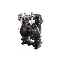 侠飞供应专用泵-气动粉末输送泵