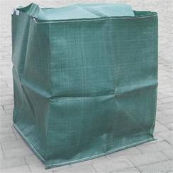 边坡固化防护石笼袋