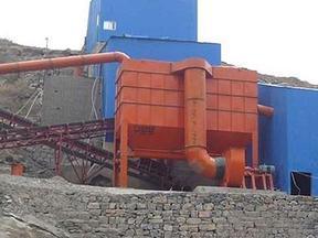 河北脉冲单机布袋除尘器生产厂家,高品质可定做