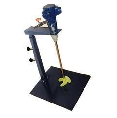 气动搅拌机 油漆搅拌器 气动涂料搅拌机 气动马达 油墨混合器
