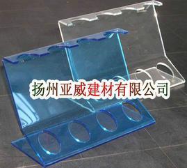 扬州吸塑灯罩专用pc板