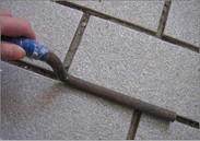 供应安徽巨力-瓷砖粘结(勾缝)砂浆