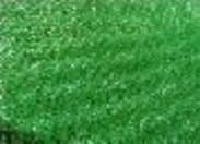 三维植草网