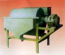 磁选机,磁选设备专业生产公司/电话:0371-6781835
