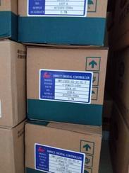 昌晖厂家直销SWP-S804-02-08-HHLL数显仪