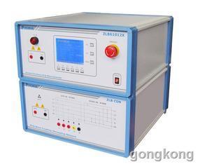 普锐马 ZLB61012X 智能型振铃波发生器