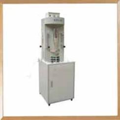 国产纤维渣球含量测试仪