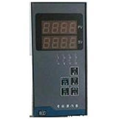 DFQ电动执行器操作器