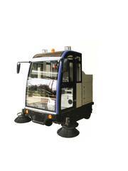 山西晋中扫地车_SD2000电动驾驶式扫地机厂家直销价格优惠